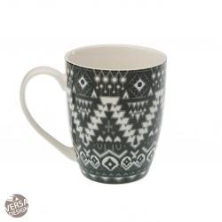 "Mug ""Maoris Tropical"""