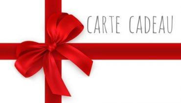 E-Carte Cadeau Ambiance Déco