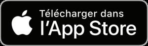 link_badge_appstore_large